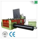 Machine de presse de déchet métallique de la CE de Y81t-125A (usine et fournisseur)