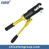 Гидровлический гофрируя инструмент (YYQ-120)