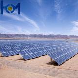 PV 부속을%s 3.2mm Ar 코팅 Tempered 태양 에너지 유리
