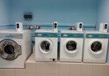통신망 세탁기