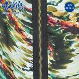 Образом сетка печатается платье длинной втулки