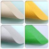Tela de engranzamento ao ar livre do PVC para o toldo /Sunscreen/Sunshade