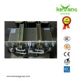 Customized 1500kVA fator K de 3 fases do transformador de voltagem