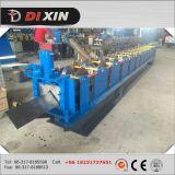 機械を形作るDx L形の角度のスタッド