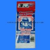 Cheesecloth 3y, стеклоочистители ткани, сливочное масло Muslin
