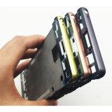 Для Sony Xperia Xa F3111 F3112 F3115 средней рамы передней лицевой панели корпуса ЖК-дисплей держатель рамы