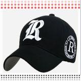 子供5のパネルの野球帽の帽子