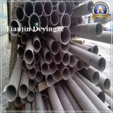 Hastelloy Tubo de aleación de tubo de acero inoxidable para químicos B-3