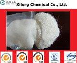 7778-54-3 Polvo de blanquear hipoclorito de calcio para el tratamiento de las aguas, desinfección, desinfectante