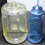 Resina di nylon UV SME di TR 90 (PA12/Polyamide 12)
