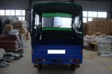 2015 nuovo Products Cina Wholesale Adult Tricycles con Passenger Seats