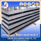 1100 3003 5052 5083 5086 5182 6061 6082 precio de aluminio de la placa de la hoja de 7075 aleaciones por el kilogramo