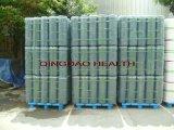 1.23m x 2000mのサイレージのための緑の梱包機のネット