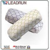 Glace de Sun unisexe polarisée par plastique de PC de gosse d'acétate en métal de sport de Sunglass de mode en métal en bois de femme (GL58)