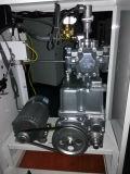 Modello della pompa di benzina alto piccolo 800mm - buon per trasportare e stanza di risparmio