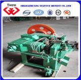 4.5c---기계 (TYB-0031)를 만드는 6.5c 강철 못