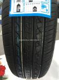 Neumático del vehículo de pasajeros de la marca de fábrica 185/70r14 de Hilo con alta calidad de la fabricación del neumático del coche de China