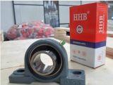 Rodamiento de chumacera Hhb UCP204 (UCP200 Series)