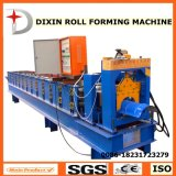 Machine de Froming de panneau de chapeau de Dx Ridge
