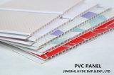 панель стены PVC ширины 100mm от изготовления Китая