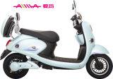 Aima 48V 500Wの安い電気スクーターはウーシーの工場にあるDeco