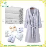 Shampoo y acondicionador desechables Hotel de lujo Hotel Amenity