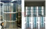 De Essentiële Olie van de citronellaolie aan de BulkPrijs van de Fabriek