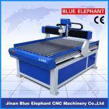 3D木製の家具のための新型CNCの彫版機械、アルミニウム