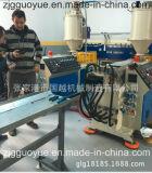 PA66GF25 de Fabrikant van de Extruder van de Band van het polyamide, Plastiek