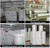 Пленка простирания обруча Shrink паллета пленки Strech PE фабрики Китая
