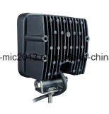 CREE de alta calidad 40W ATV Lámpara LED de trabajo