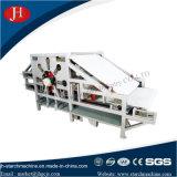 Linha de secagem do amido de batata da fibra do desidratador da fibra da fábrica de China