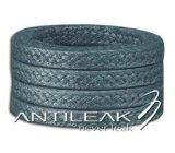 Graphite Asbestos Packing Ring pour Pump Sealing