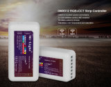 Controller Strip CCT DMX512 RGB +