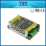 LED Switching Power Supply 5V6a 30W