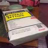 Sacco di carta di vendita diretta della fabbrica per sale, zucchero, l'imballaggio del cemento, ecc