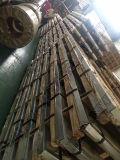 Bobine 430 d'acier inoxydable