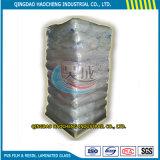 最もよい価格の白いポリビニルのButyral/PVBの樹脂の粉