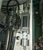 Bomba Waterjet del reforzador de 420 MPa; Bomba Waterjet de la cortadora