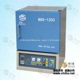 Desonorizzare-fornace di Certified Laboratory Box del Ce (Box-1200) con Factory Price e Best Quality