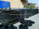 Parachoques neumáticos 1925X1080X134