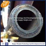 Tubo flessibile flessibile e caldo eccellente di alta pressione di vendita