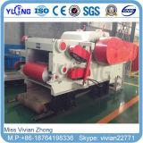 عمليّة بيع حارّ الصين خشبيّة جر آلة ([س] شهادة)