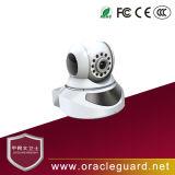 Jgw-1103cyの解像度1280*720 HDのカメラの警報システム