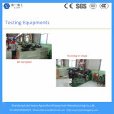 4 Wheel Drive 125HP Agricultural / Farm / Mini / Garden / Compact / Mini / Narrow Tractor Factory China (70HP / 125HP / 135HP / 140HP / 155HP)