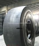 parte radial de 30.00r51 33.00r51 36.00r51 del neumático del camino OTR (HLG05 HLG06)