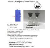 약제 보디 빌딩 펩티드 Sermorelin 2mg/Vial 100% 안전 납품