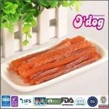 [أدوغ] دجاجة جيّدة ليّنة مرتجّة شريط لأنّ كلب محبوب وجبة خفيفة