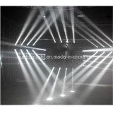 Des LED-4 Stadiums-Beleuchtung Kopf-Träger-RGBW LED