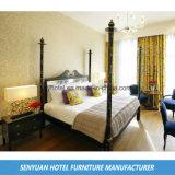 Het professionele Uitvoerende Meubilair van het Hotel van de Villa van de Douane (sy-BS1)